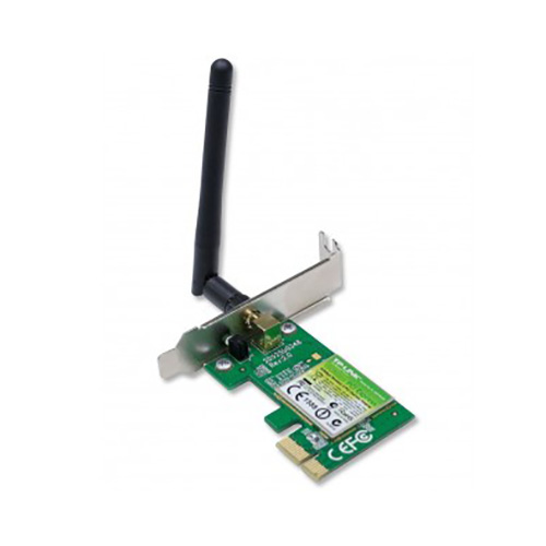 «TP-LINK TL-WN781ND»