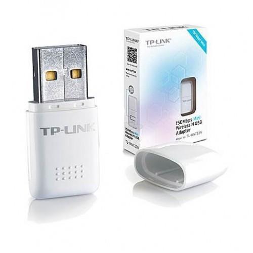 «TP-LINK TL-WN723N»