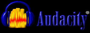 gallery/logo