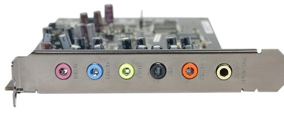 Инструкция для меломанов: как правильно подключить наушники к компьютеру
