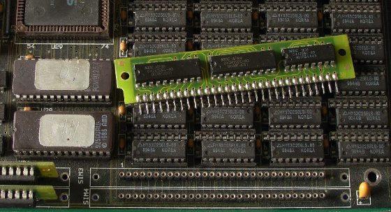 Что такое ОЗУ в компьютере и для чего требуются эти знания простому ламеру