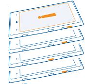 Сброс настроек Windows Phone – для чего нужен и как правильно выполнить