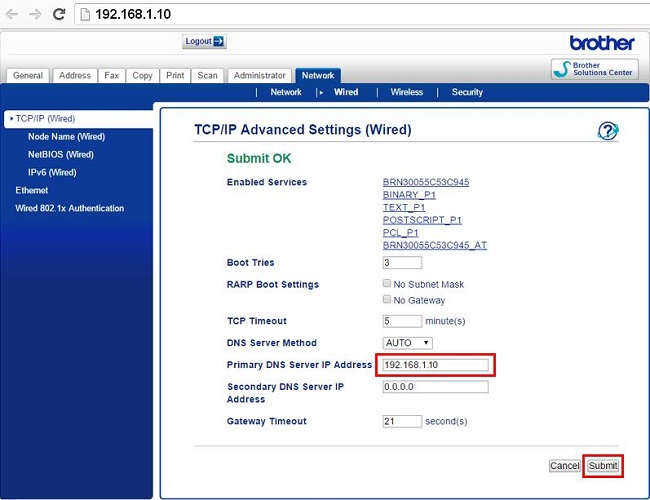 Как исправить: аппаратное ускорение отключено или не поддерживается драйвером - инструкция от Averina.com