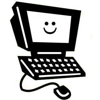 программа создания вебинаров