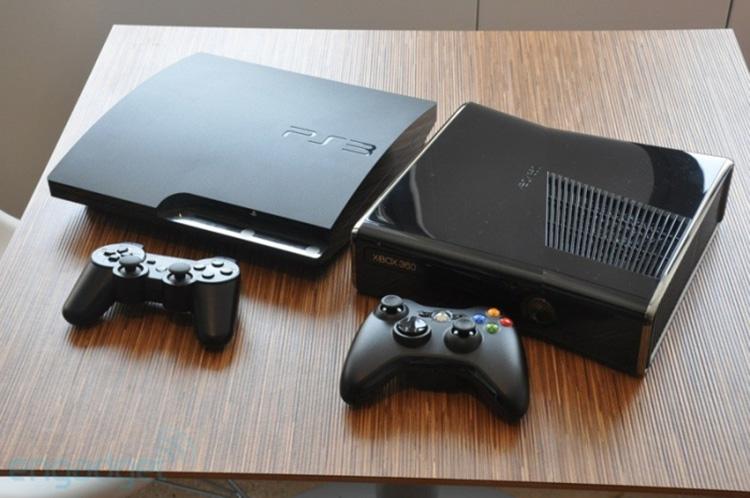 Что лучше PS4 или Xbox One: настолько ли очевиден выбор