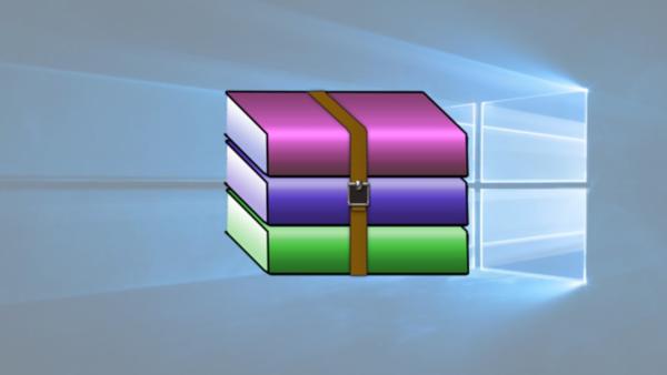 открыть файл cbr