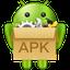 DAVIDSOFT APK Downloader