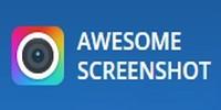 Программа для скриншотов AwesomeScreenshot