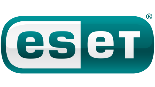 Eset_logo-3-520x293