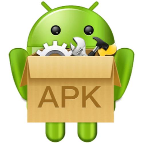 Google Play Market APK-файл установить и сделать системным через рут-проводник