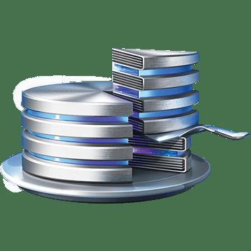 Как пользоваться Acronis Disk Director