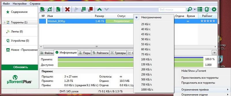 Kak-skachivat-fayly-s-torret