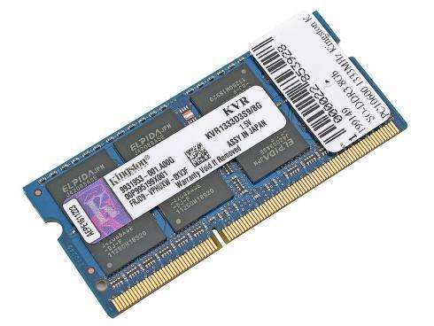 Как правильно выбрать оперативную память для ноутбука?