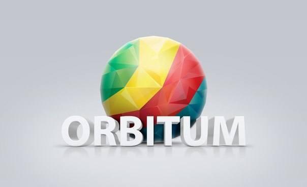 Браузер Orbitum - скачать бесплатно последний Орбитум!