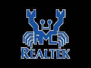 Производитель realtek