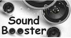 sound-booster-logo