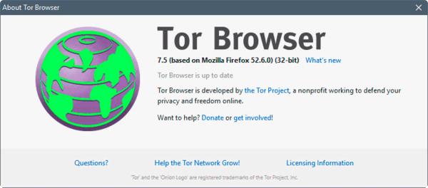 Tor-7.5