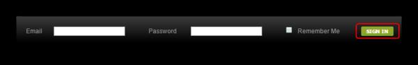 Вход на сайт VideoToolbox