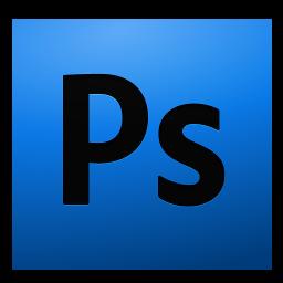 Adobe Photoshop официальный сайт