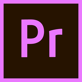 Adobe Premiere новая версия