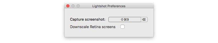 all_about_screenshots_on_mac_3