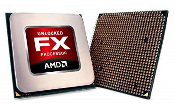 Auto Clock. Как пользоваться AMD OverDrive?