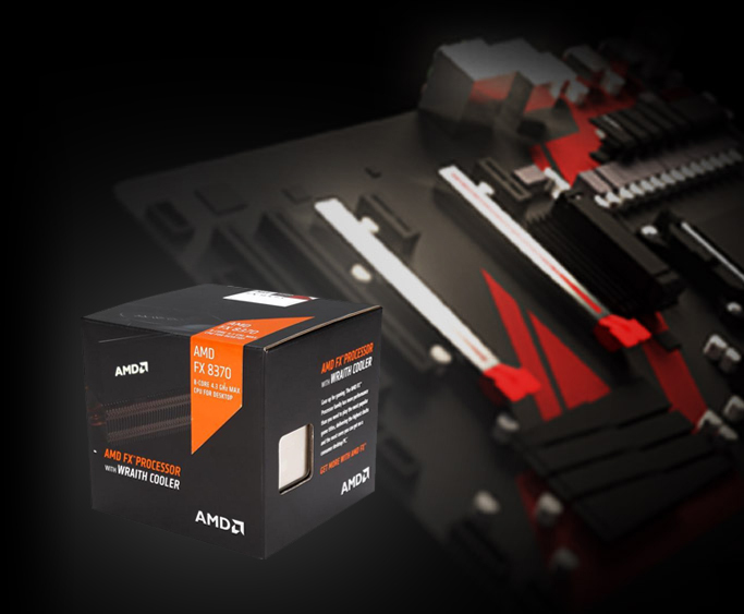 Разгон кулера. Как пользоваться AMD OverDrive?