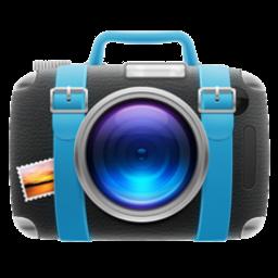 Carambis PhotoTrip официальный сайт
