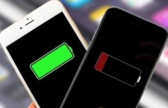 Как включить Айфон, если он не включается