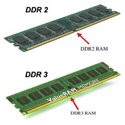 ddr2_ddr3
