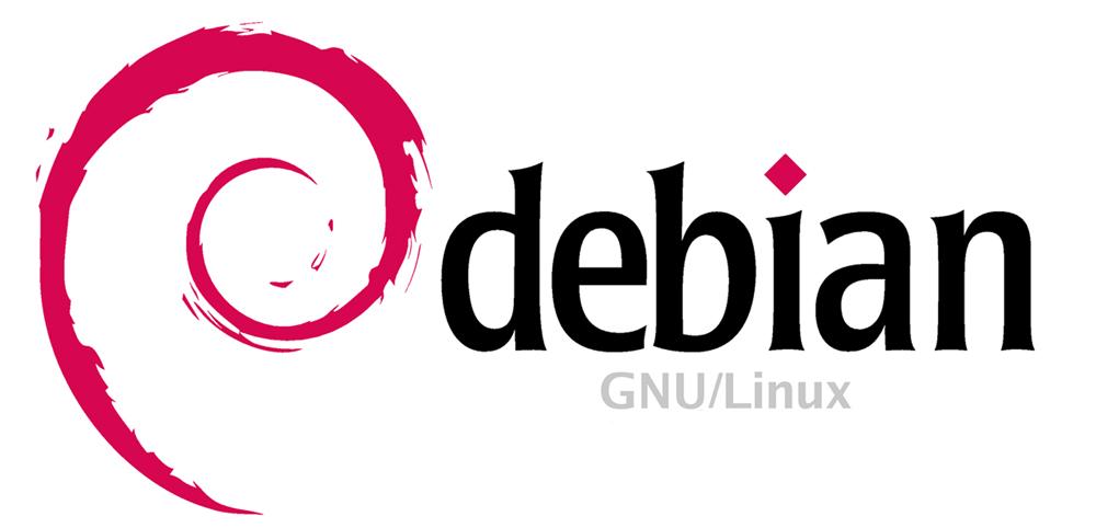 Debian для Linux