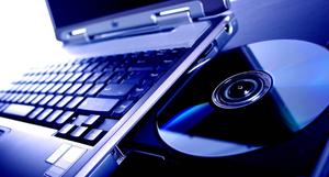 Как в домашних условиях чистить клавиатуру