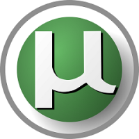 Ошибка в uTorrent: отказано в доступе write to disk