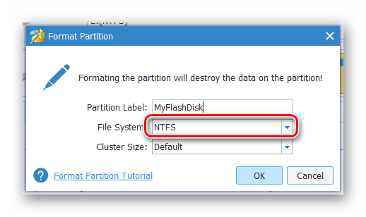 format-partition-minitool-partition-wizard-free