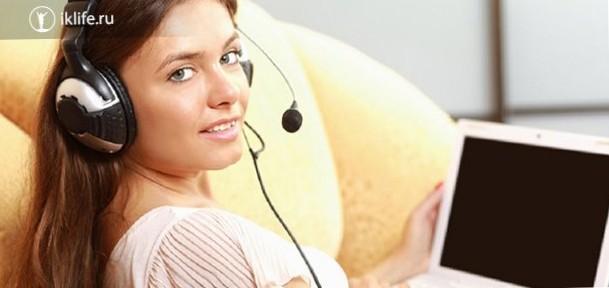 Голосовой набор текста: программы и онлайн-сервисы