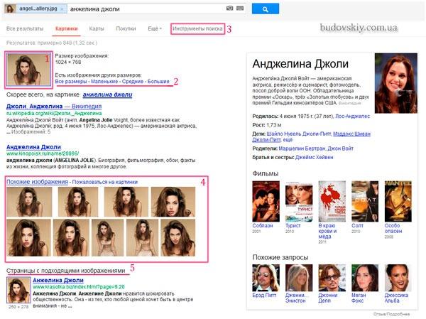 google-images-resultati-poiska