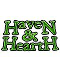 haven-and-hearth