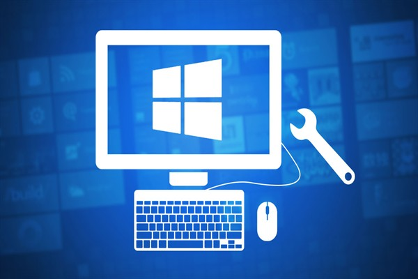 Проблема, когда компьютер не видит видеокарту на Windows 8, легко решаема