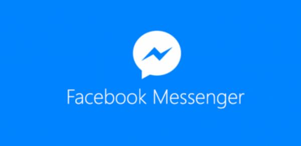 Мобильный месенджер « Messenger»