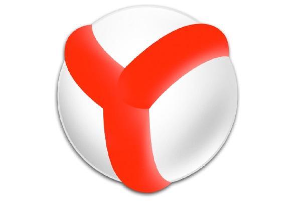 Как ускорить Яндекс.Браузер