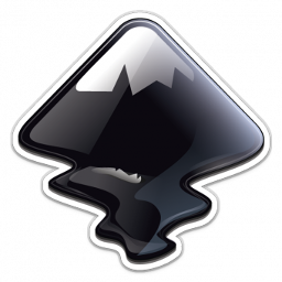 Inkscape официальный сайт