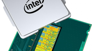 Процессор Intel Core i7 Devil