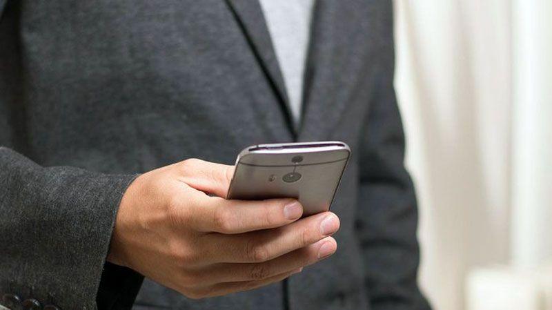 Как китайские смартфоны Huawei и Xiaomi шпионят за пользователями