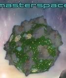 Masterspace обзор