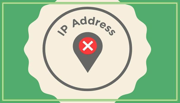 не подключается к вайфай получение айпи адреса андроид