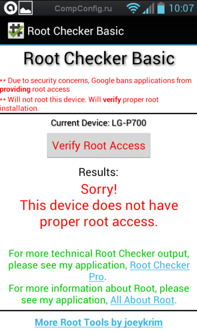 net-root-prav-na-android