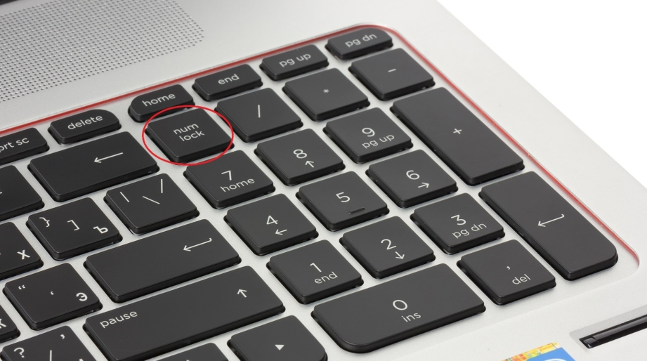 Как поставить галочку на клавиатуре? Показываем все способы