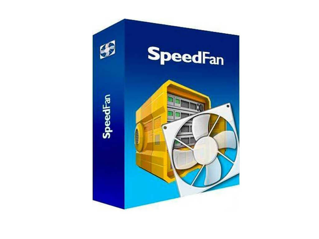 программа-Speed-Fan