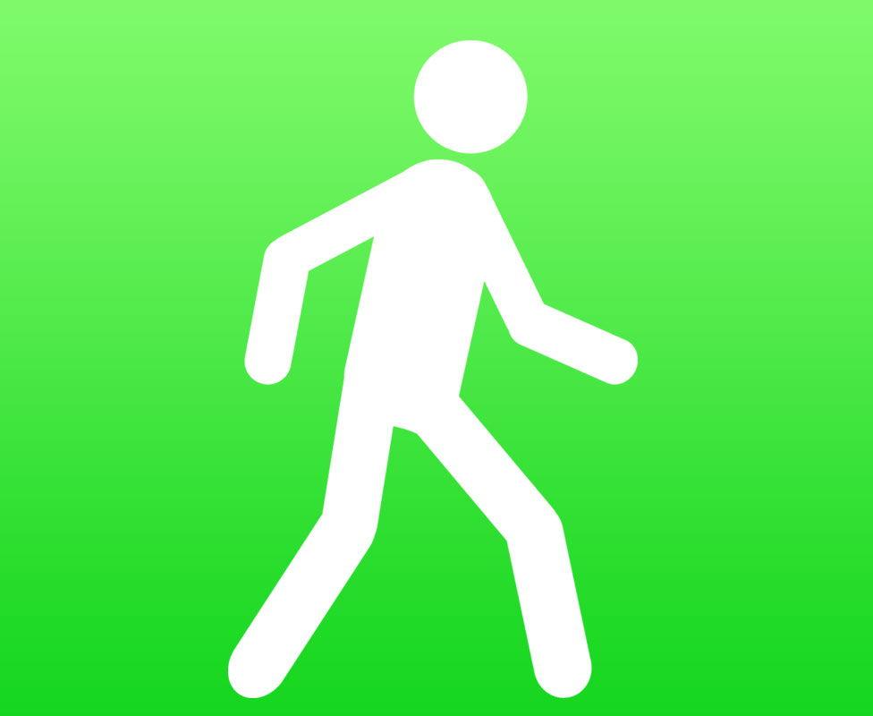 Утилита M7-Steps для iPad