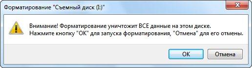 Согласие с форматированием